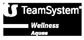 TS Wellness Aquae
