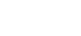 TS Wellness Enterprise