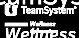 TS Wellness Gymnasium