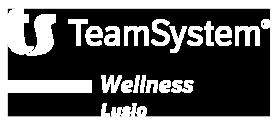 TS Wellness Lusio
