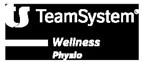 TS Wellness Physio