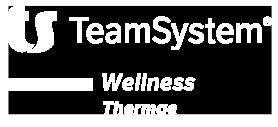 TS Wellness Thermae