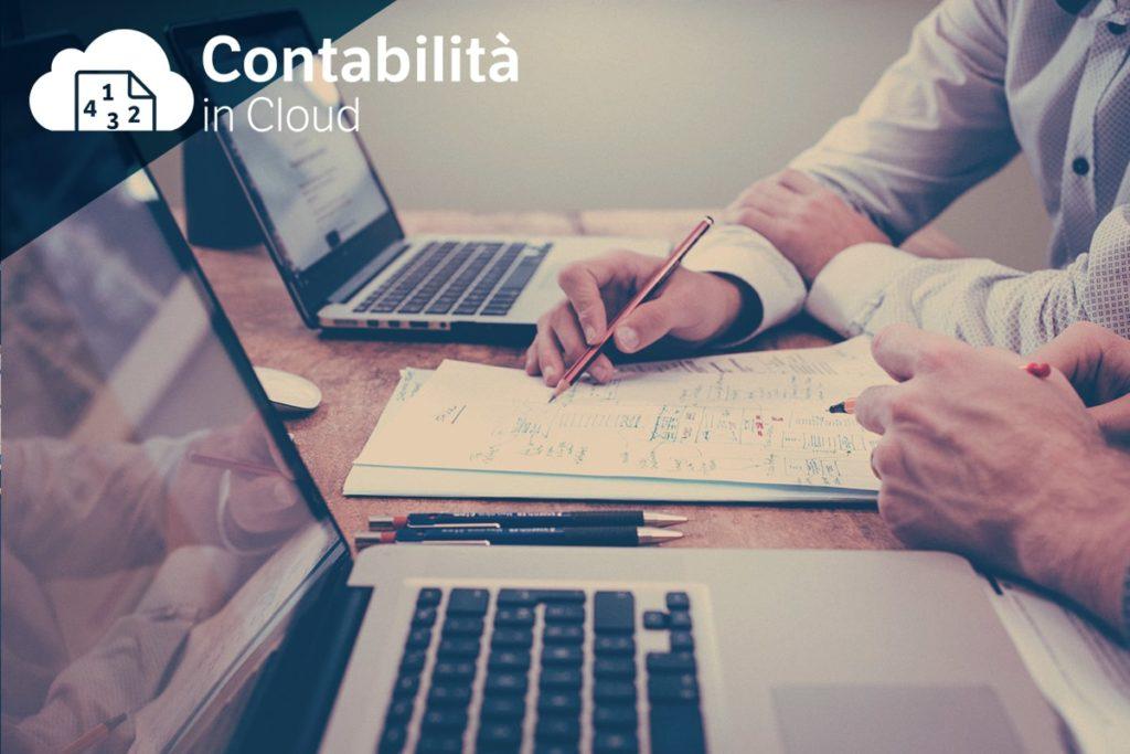 AMC Contabilita in Cloud PMI