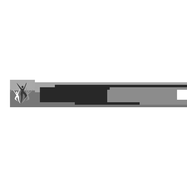 Palasport Mangano